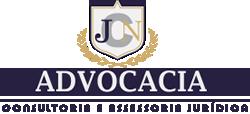 JCN Advocacia